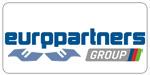 euro-partners