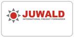 juwald