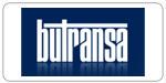 BUTRANSA-logo
