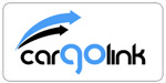 cargolink-logo