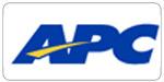 APC-log