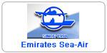 Emira-sea-air