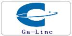 Ga-line