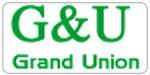 Grand-Union