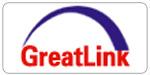 Greatlink2