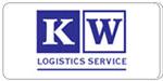 KW-logistics