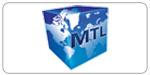 MTL-us