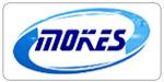 Mokes332