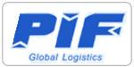 PIF-global