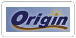 Shn-origin