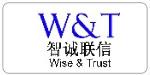 W-T-logo