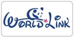 World-lin-chn