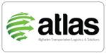 atlas21