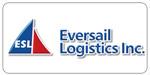 eversail