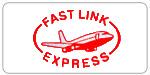 fastlink21