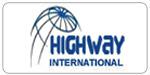highwa
