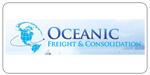 ocean221