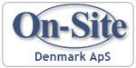 on-site-denmark