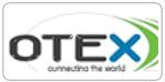 otex1