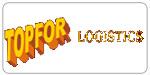 topfor-logis