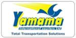 Yamama21