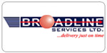broad-line