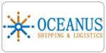 oceanus1