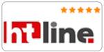 HT-line