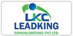 Leadking