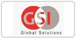 gsi-global-solu