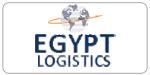 Egypt-Logistics