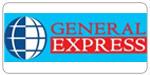 Gene-exp