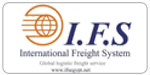 IFS-egy