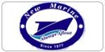 New-marine