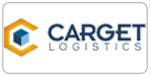 carget-logistics