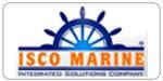 isco-marine