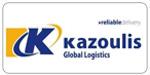 kazoulis