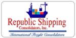 repuplic-shipping