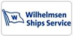 wilhelms