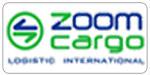 zoom-cargo