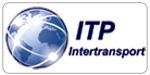 ITP-transprt