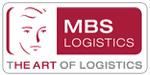MBS-logis
