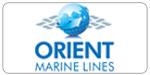 Orient-marine