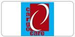 cargo-care