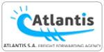atlantis-logi