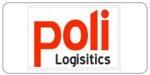 poli-logistices