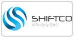 shift-co
