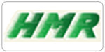 HMR-logi