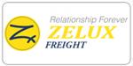 Zelux_logo