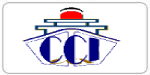 ccccii